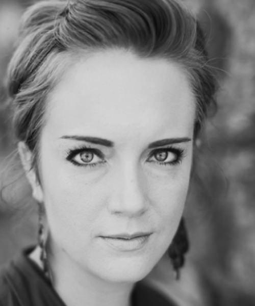 Lauren Lee Anderson, Communications