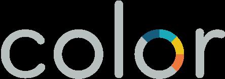 Flip Fit logo