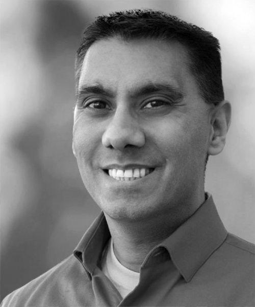 Neil Daswani, Advisor