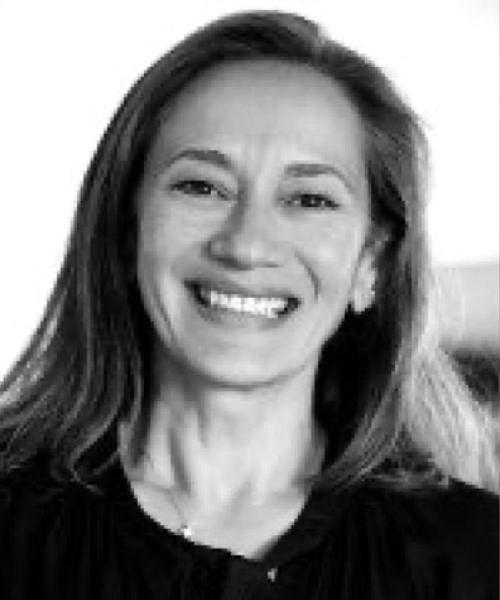 Rama Chakaki, Equity Partner
