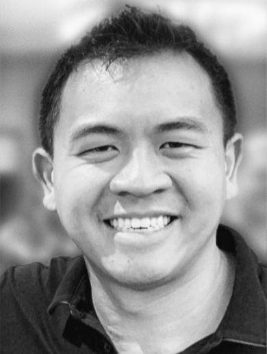 Irwin Ki, Sales Coach