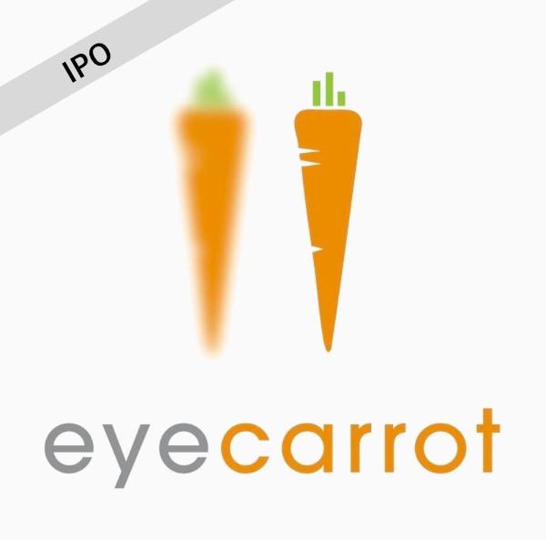 Eye Carrot IPO